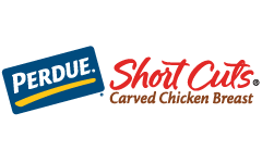 PERDUE® Short Cuts®