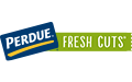 Perdue Fresh Cuts