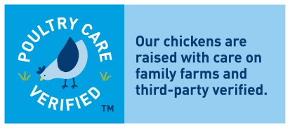 Poultry Care Vertifed