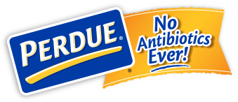 antibiotic free chicken perdue