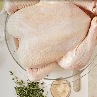 Ace this quiz and feel confident about the chicken you choose for your family