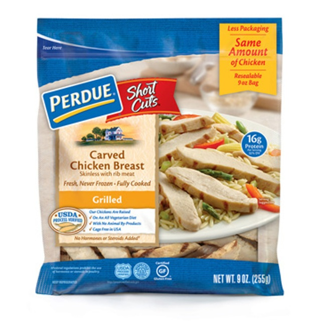 122 as well So ith Camel 10226 as well Raw Chicken Recalled By Perdue Processing Issue as well Perdue Chicken Giveaway further C aigners Warn Contaminated Us Pig Meat Flood Uk Market. on perdue products