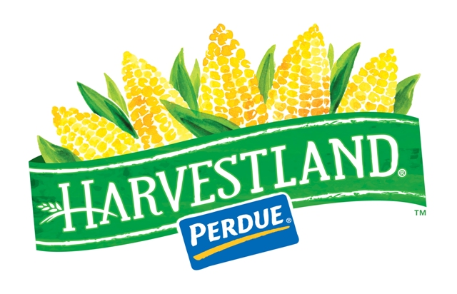 54058_640_new harvestland logo-640.jpg