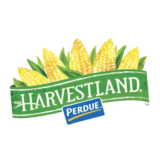 54471_640_new harvestland logo-640.jpg