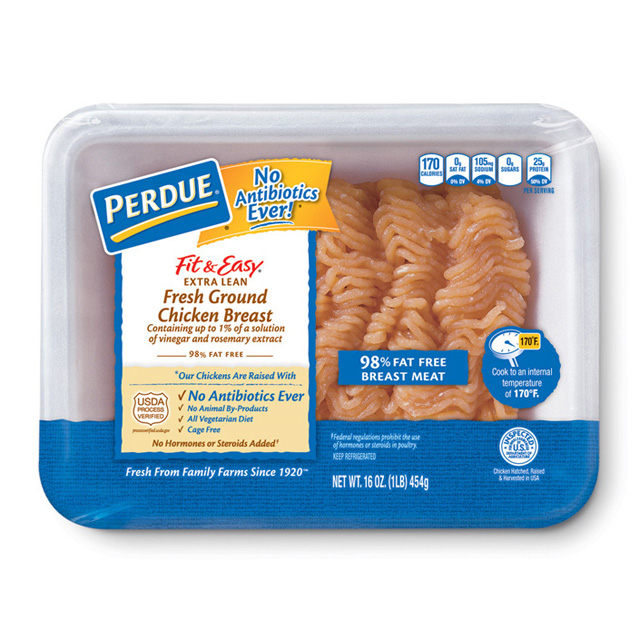 perdue farms unnamed Perdue farms is the parent company of perdue foods and perdue agribusiness, based in salisbury, maryland perdue foods is a major chicken, turkey, and pork processing company in the united states.