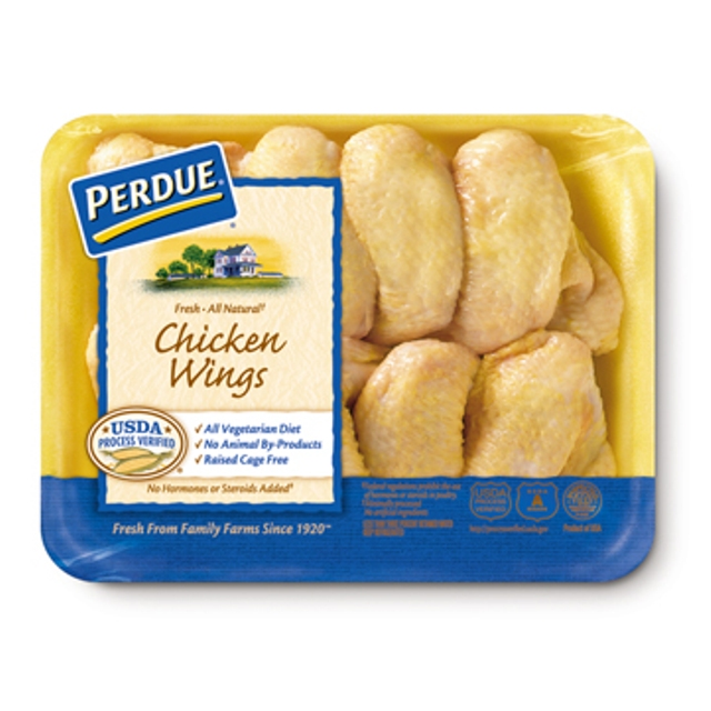 PERDUE® Chicken Wings